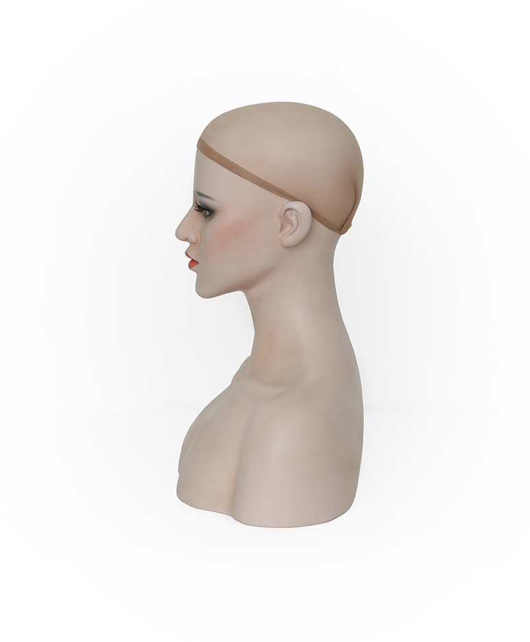 Absorver's Most Natural and Ultra Thin Wig Cap